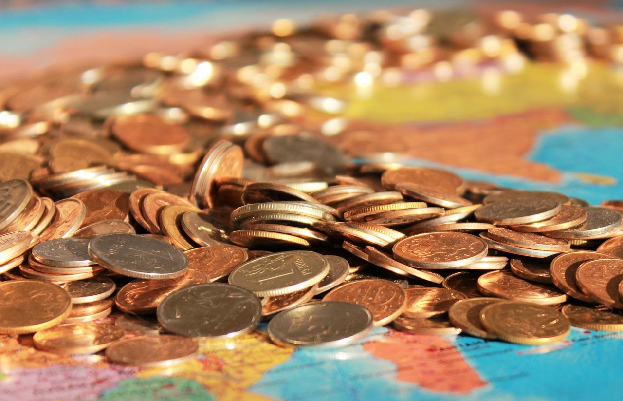Hacer una planificación económica es una de las cosas más importantes de todo viajero.